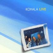 Kohala Live de Kohala
