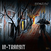 In-Transit by Sparse