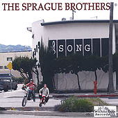 The Song by Sprague Brothers