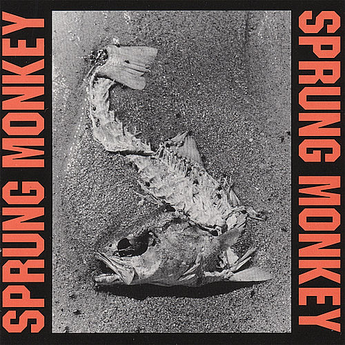 Situation Life by Sprung Monkey