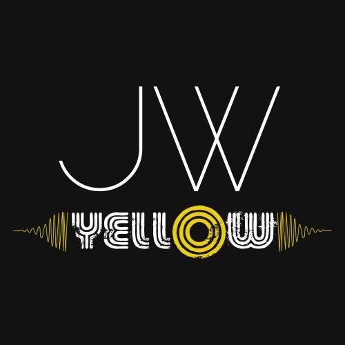 Yellow by Jacob Wellfair