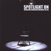 Spotlight On di Various Artists