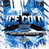 Ice Cold Riddim de Various Artists