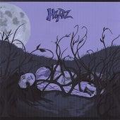444 Purple Level 4 von Hi-Rez