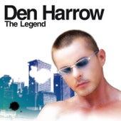 The Legend by Den Harrow