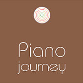 Piano Journey by Hjortur