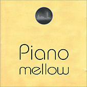 Piano Mellow by Hjortur
