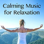 Calming Music for Relaxation von Relajacion Del Mar