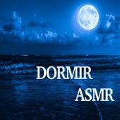 Dormir Asmr de Various Artists