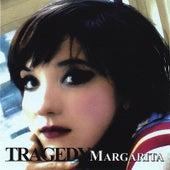 Tragedy de Margarita