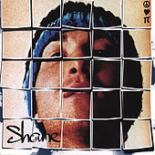 Addicted to You (Single) by Shane
