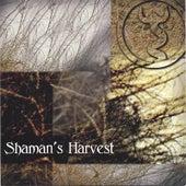 Synergy de Shaman's Harvest