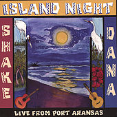 Island Night by Various Artists