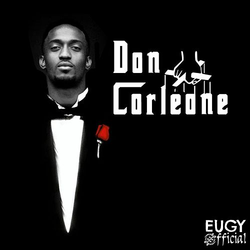 Don corleone single by eugy napster album thecheapjerseys Choice Image