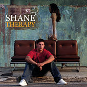Therapy by Shane