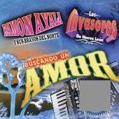Buscando Un Amor de Various Artists