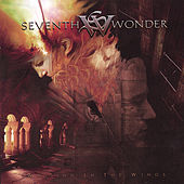 Waiting in the Wings by Seventh Wonder