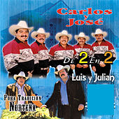 Pura Tradicion Nortena by Various Artists