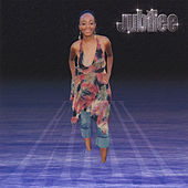 Faith by Jubilee
