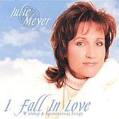 I Fall in Love by Various Artists