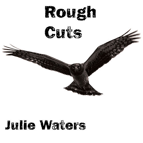 Rough Cuts by Julie Waters