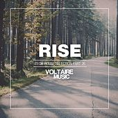 Rise: Tech House Selection, Pt. 26 by Various Artists