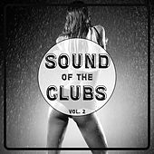 Sound of the Clubs, Vol. 2 de Various Artists