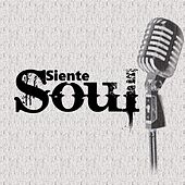 Siente Soul de Various Artists