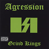 Grind Kings by Agression