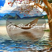 Cosy Beach Sounds, Vol. 2 by Various Artists