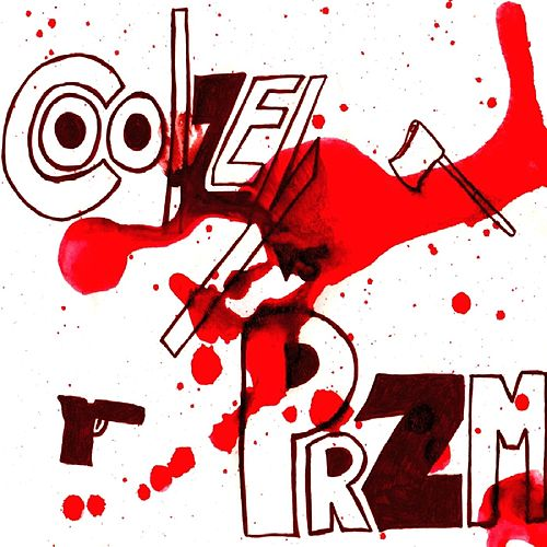 Coolzey Vs Przm by Coolzey