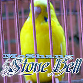 Stone Bell by MoShang