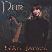 Pur by Siân James