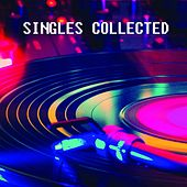 Singles Collected by Various Artists