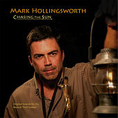 Chasing the Sun by Mark Hollingsworth