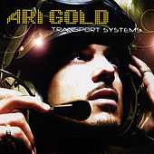 Transport Systems by Ari Gold