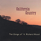California Country by Various Artists