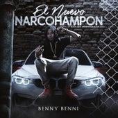 El Nuevo Narcohampon von Benny Benni