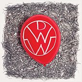 Party for Your Life by Down with webster