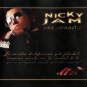 Vida Escante de Nicky Jam