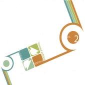 Synthphony Remixed! Vol. 2 de Various Artists
