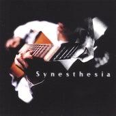 Synesthesia by Synesthesia