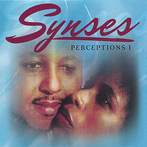 Perceptions I by Synses
