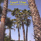 Steel Drum Sounds of the Caribbean by Sweet Steel