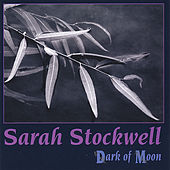 Dark of Moon by Sarah Stockwell