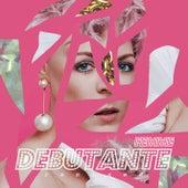 Debutante Remixed von La Femme