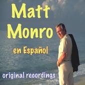 En Español - Original Recordings by Various Artists