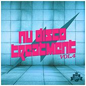 Nu Disco Treatment, Vol. 4 by Various Artists