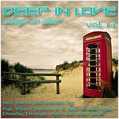 Deep in Love, Vol. 14 de Various Artists