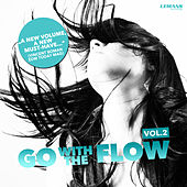 Go With the Flow, Vol. 2 by Various Artists